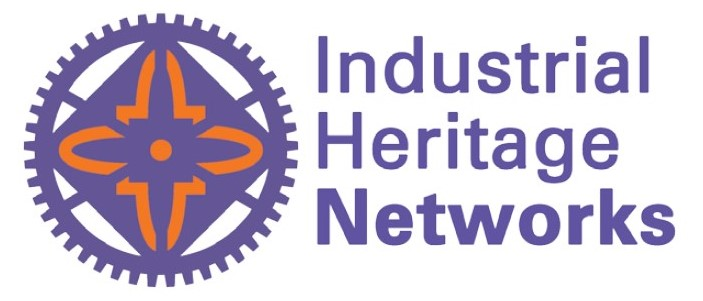 Industrial Heritage Networks