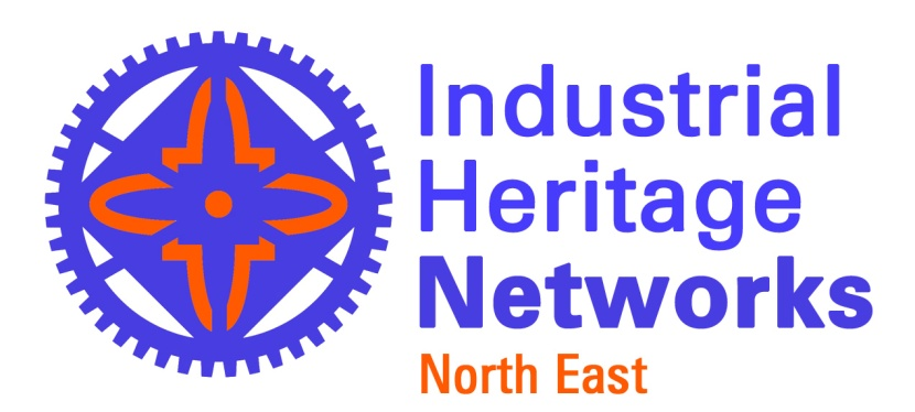 IHN North East