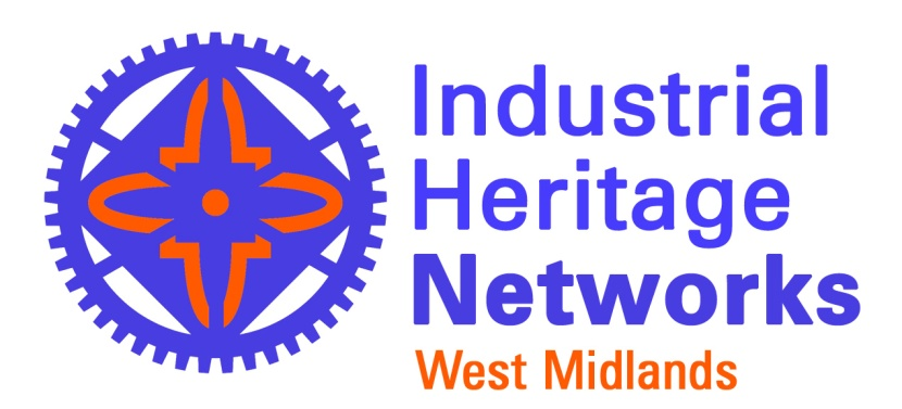 IHN West Midlands