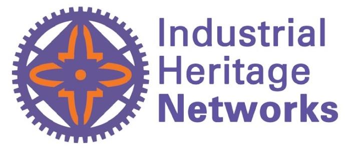 IHNs logo