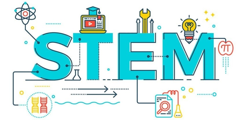 STEM Conference – your thoughtsneeded!