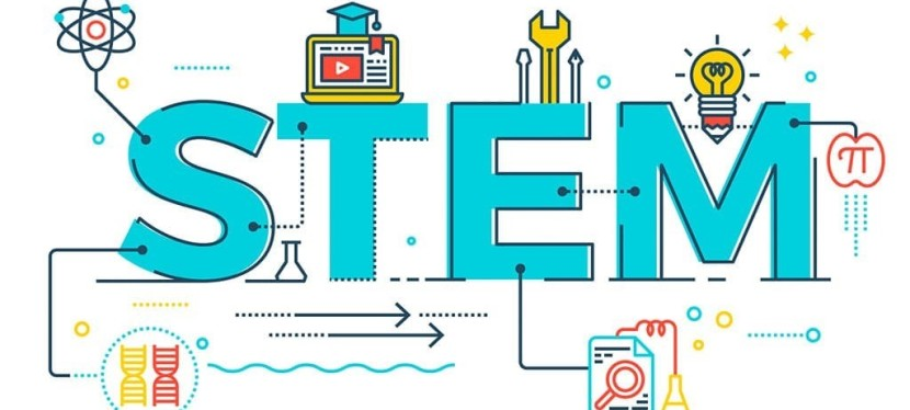 STEM Conference – your thoughts needed!