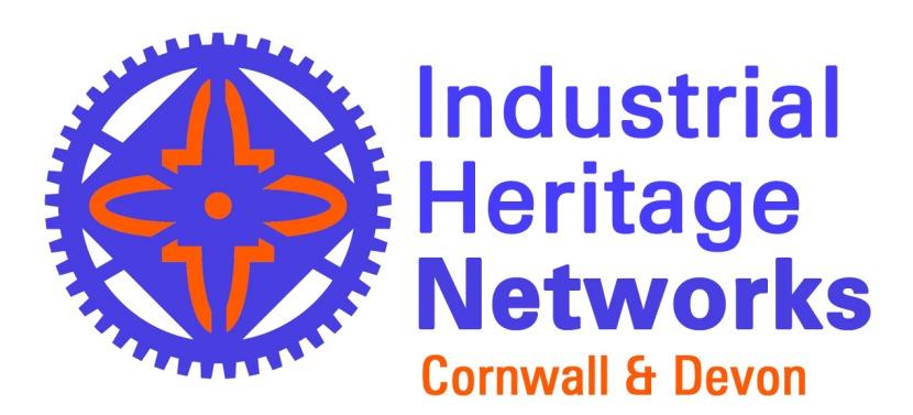 IHN Cornwall &Devon