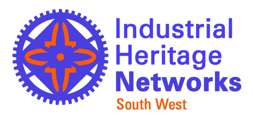 IHN South West