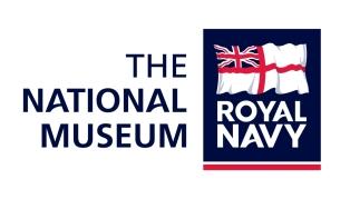 NMRN logo