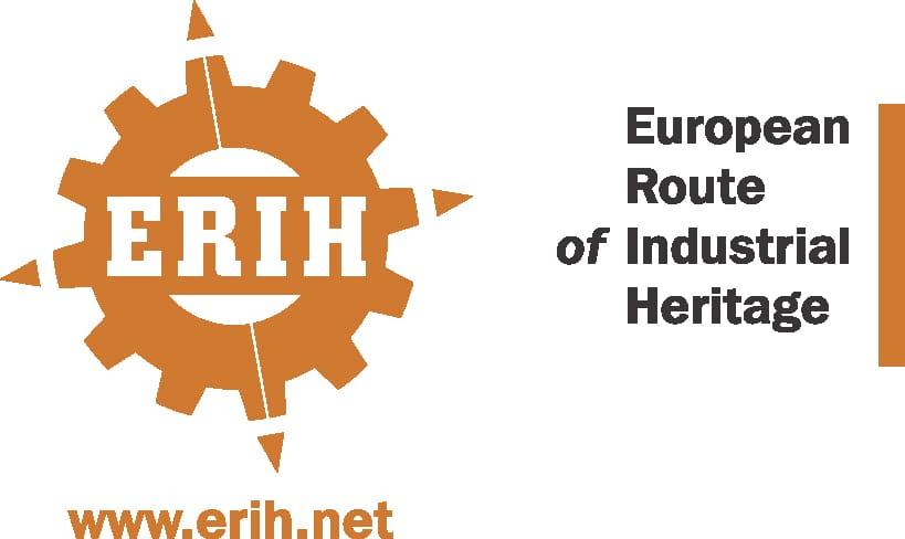 ERIH logo