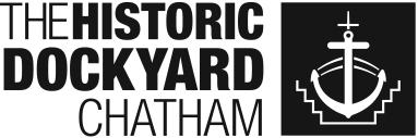 HistoricDyardLogo