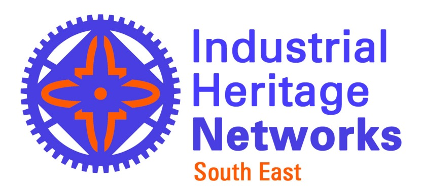 IHN South East
