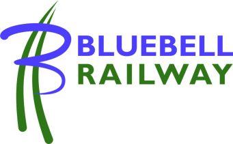 Bluebell-logo
