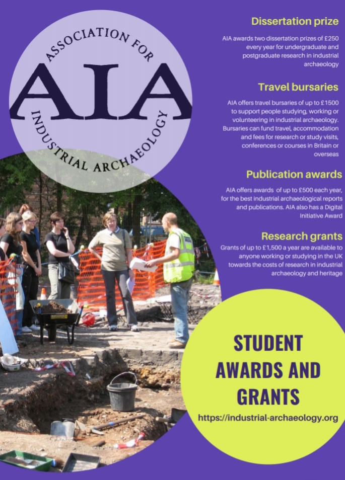 AIA_Student_Poster2020