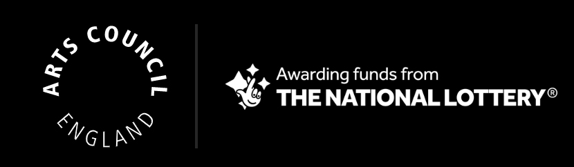 Arts Council National Lottery Project Grants Now Open