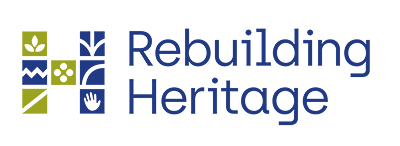 Rebuilding Heritage – Latest Free Support Programme Announced