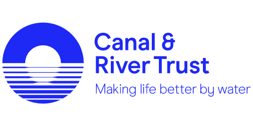 Canal & River Trust Awarded £1.6 Million