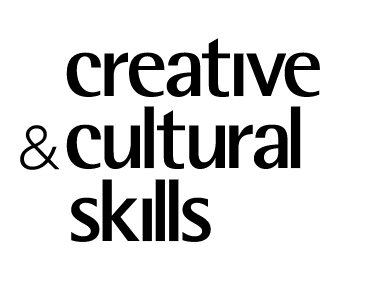 Creative & Cultural Skills Recruitment Trends Survey