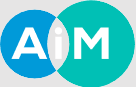 Supporting, Sharing, Strengthening: AIM's Annual Conference & AGM, 16-18 June2021