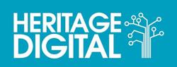 Heritage Digital Free Guidelines on Social Media &Volunteers