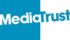 Free Media Trust Online Training During Small CharitiesWeek