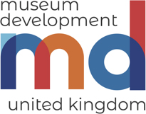 COVID-Recovery Regional Funds Now Available from the Museum Development UKNetwork
