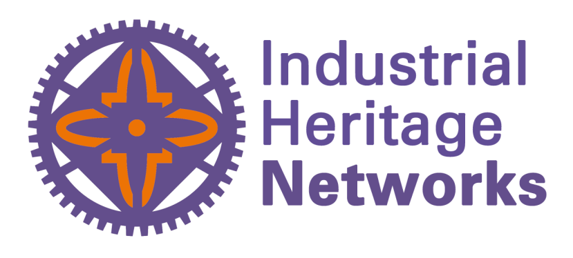 September 2021 COVID Update Reminder for IH Sites Ahead of Heritage OpenDays