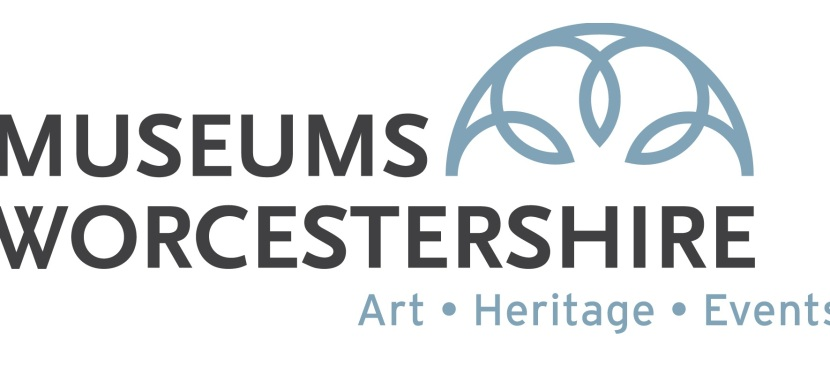 No One left Behind: Museums Worcestershire's Free Online Resources for HeritageOrganisations