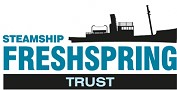SS Freshspring Free Family Open Day 30th August2021