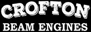 Crofton Beam Engines Boiler RepairAppeal