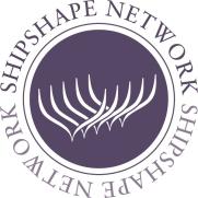 ShipShapeLogo