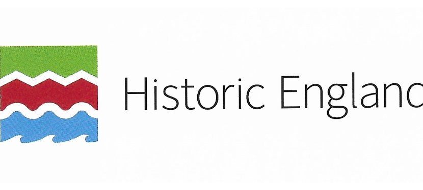 Repurposing Historic Mills – NewReport